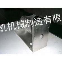 供应我公司专业生产各种五金冲压件-焊接件技术好、价格优