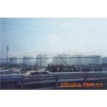 供应苏州蓝圣 专业提供贮罐防腐服务项目
