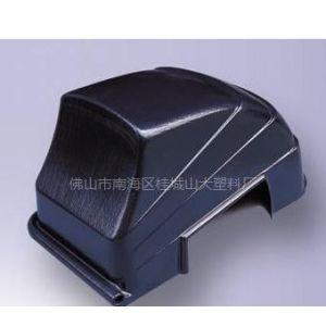 供应平衡机保护罩吸塑加工