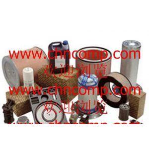 供应阿特拉斯螺杆空压机保养包,无锡阿特拉斯空压机配件/维修包