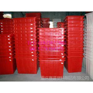 供应兰州拉面桶,甘肃食品级塑料桶,西藏周转箱