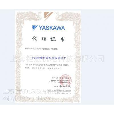 SGDV-180A01A|SGDV-180A01A上海钜意|SGDV-180A01A002000