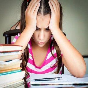 供应【优】合肥小孩作业拖拉改正 中学生作业拖拉怎么办 新脑力