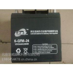 供应圣普威蓄电池报价圣普威12V65AH蓄电池价格