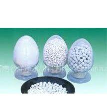 供应河南名洋活性氧化铝直销厂家,优质活性氧化铝常用规格