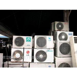 供应闵行区长虹、海尔、美的、格力家用空调专业维修点、空调加液60元