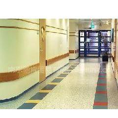 南京驰肯贸易低价供应lg pvc塑胶地板