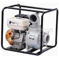 供应4寸汽油自吸泵报价 大型汽油机抽水泵 农用灌溉抽水泵