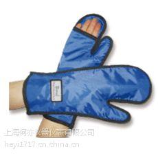 供应射线防护手套