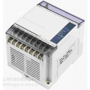 供应现货供应三菱输入端子块FX-32E-TB