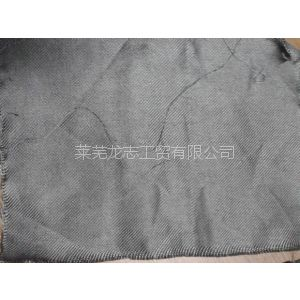 供应金属纤维布 耐高温金属布 幅宽150cm耐温650℃