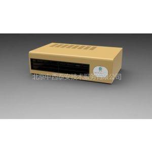 供应台式净化器 型号:CQSC-SCLD6T库号:M403327