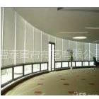 供应办公室窗帘 办公室用窗帘 13910270618
