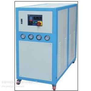 供应供应深圳、广州工业冰水机