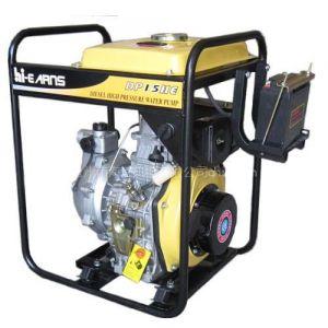 供应柴油高压水泵