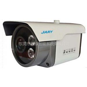 供应东莞简睿高清监控设备安装横沥高清监控摄像机塘厦简睿高清监控网络工程