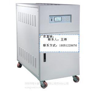 供应供应安阳_菊水皇家_APS8000S_30KVA三相可编程变频电源