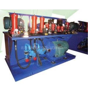 供应普通机床数控化改造及整机精度恢复