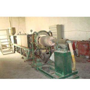 广州机器设备回收(广州三得利回收公司)