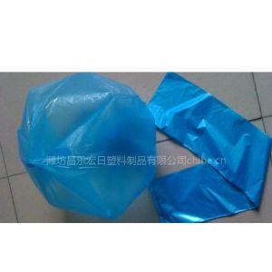 供应塑料垃圾袋环保垃圾袋点断式垃圾袋