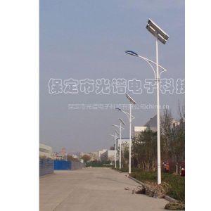 供应供应陕西西安/宝鸡/汉中新农村建设太阳能路灯