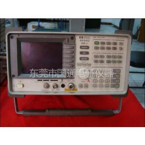 供应HP8594Q频谱分析仪精选好货HP8594Q质量保证