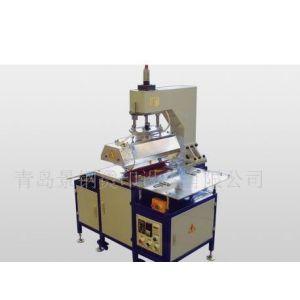 供应TJ-45平面玻璃转印机