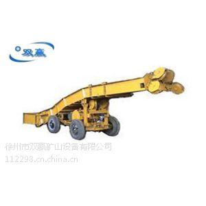 供应15B耙斗机 矿用耙装机
