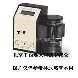 供应进口电子皂膜流量计