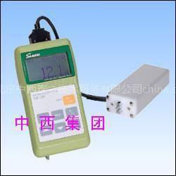 供应电气式水分计(日本配TG-PA木材探头) 型号:SHJ2-MR-200II 库号:M238791