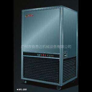 水冷式冷水机、工业冷水机广东生产厂家、赛思达
