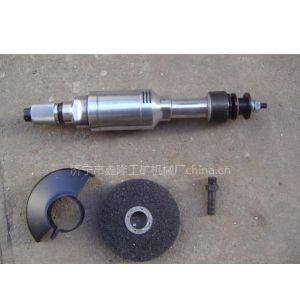 供应角式气砂轮机  气动砂轮机 砂轮机 砂轮机安全操作规程 砂轮机厂家  砂轮机价格 气动砂轮机型号