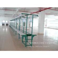 供应福建福州二手流水线(图)电子产品生产加工设备由东莞横沥立贤提供