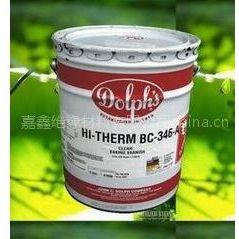 供应BC-346A高温处理式绝缘凡立水