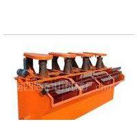 浮选机价格报价、选金设备*单槽浮选机&浮选设备