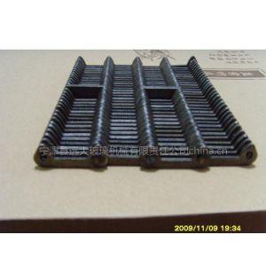 供应行列式制瓶机配件无声齿链带