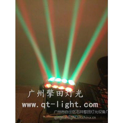 灯具配附件 电光源材料 插头 插座 绝缘材料 车灯 二手照明器材 库存照明器材 其他未分类 LED