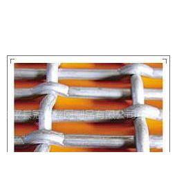 供应铁丝网厂煤矿铁丝网,煤矿支护网,煤矿防护网,煤矿安全网专业生产厂家,质量保证,价格优惠