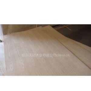 供应胶合板三合板细木工板