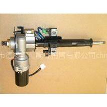 供应安装 东风小康V27电动助力转向器