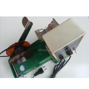 供应电动车电瓶生产设备、免费技术培训