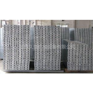 供应建筑专用企业单位施工专用。防火,防滑,使用寿命正常6——8年高强度热镀锌钢跳板