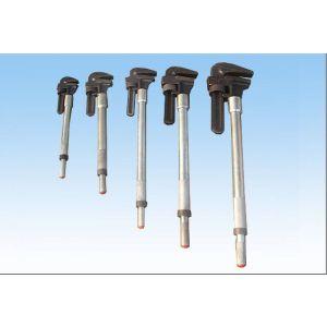 供应GQJL系列加力管钳,加力管钳,管钳