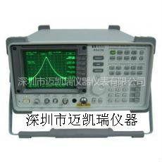 供应8560E频谱分析仪|8560E回收