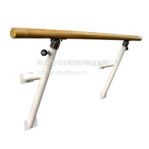 供应西安壁挂式舞蹈把杆供应,西安壁挂式舞蹈把杆商机--中国供应商网