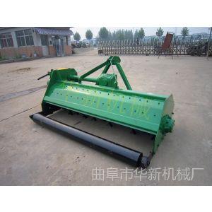供应棒子秸粉碎还田机,玉米杆粉碎还田设备,HX专造优质还田机