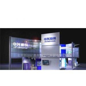 展览、展示、设计制作、展会信息发布