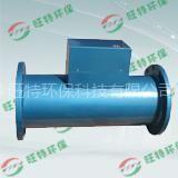 供应电子水处理仪 全程综合水处理器 软水器 离子棒专业厂家