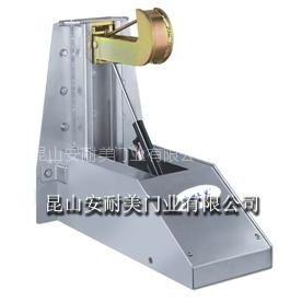 安耐美供应锁车器、勾式锁车器、限轮式锁车器、标准型锁车器
