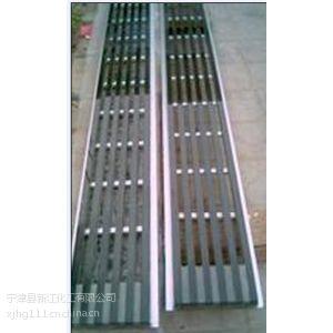 聚乙烯真空箱面板/吸水箱面板耐磨 耐腐蚀